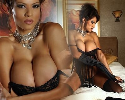 Kristi Curial download